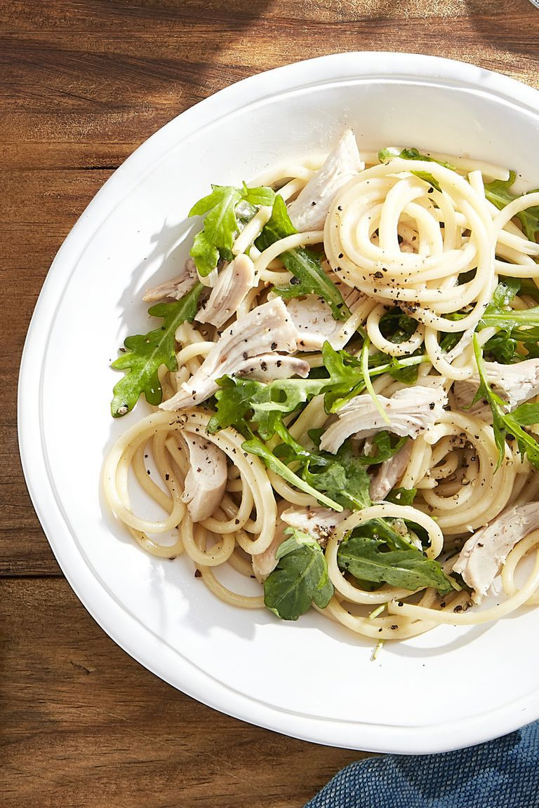 valentines day dinner ideas chicken pasta
