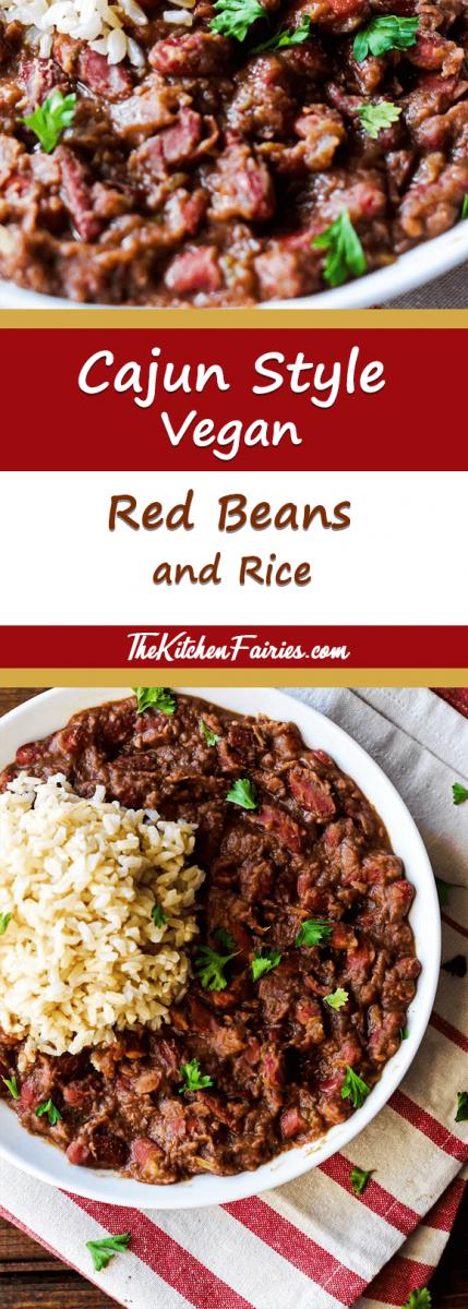 Cajun-Style-Vegan-Red-Beans-and-Rice