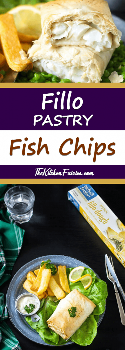 Fillo-Pastry-Fish-Chips
