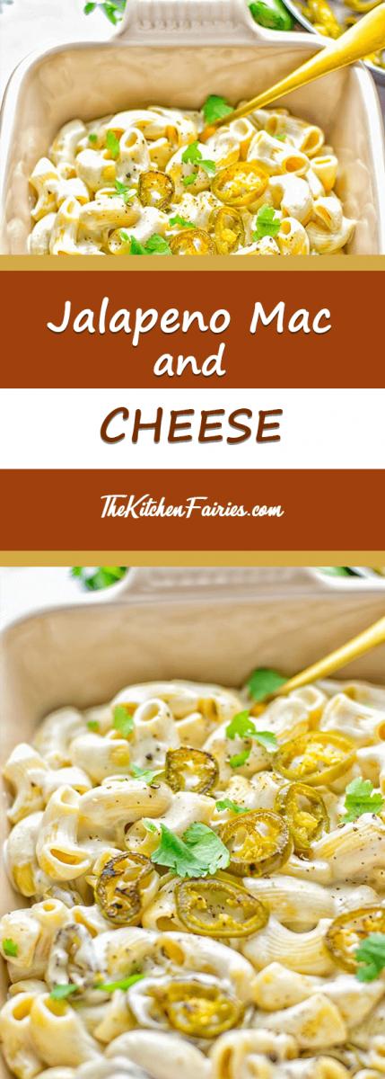 Jalapeno-Mac-and-Cheese