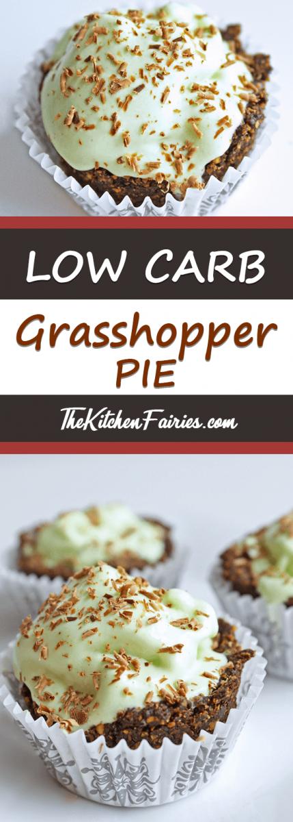 Low-Carb-Grasshopper-Pie