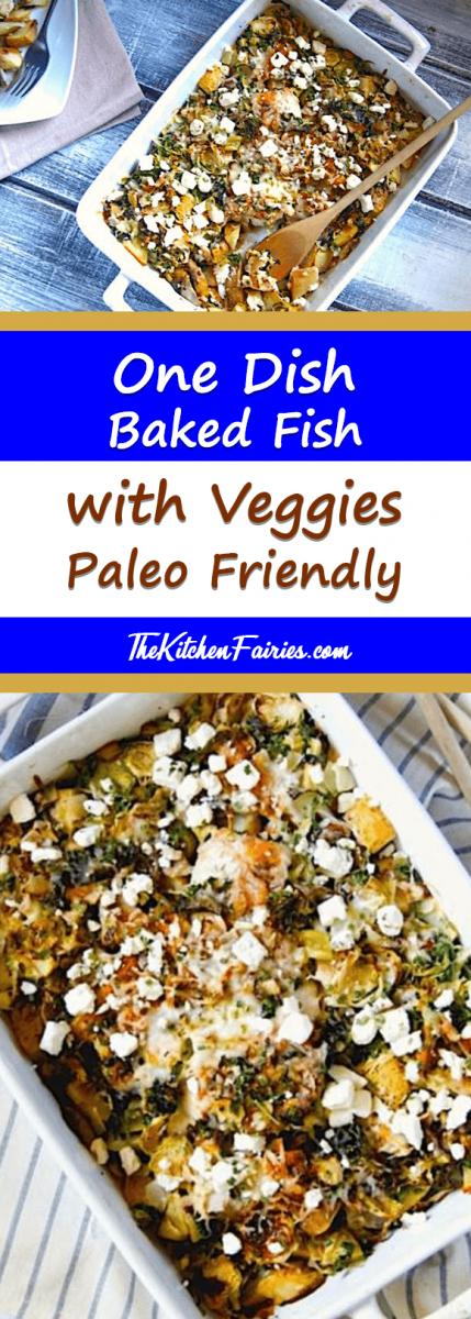 One-Dish-Baked-Fish-with-Veggies-Paleo-Friendly