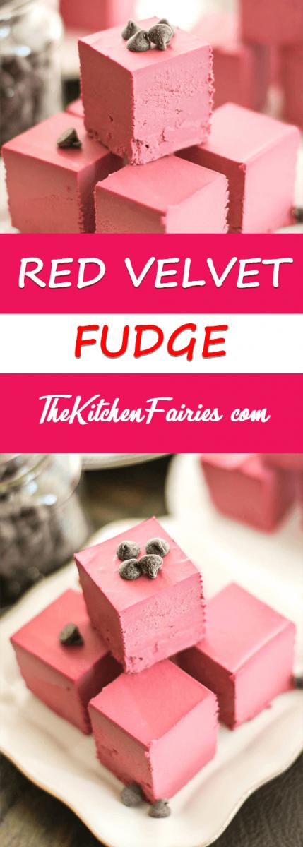 Raw-Red-Velvet-Fudge