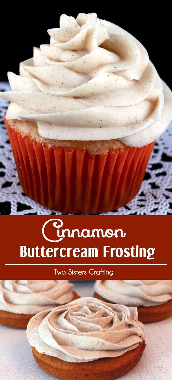 25 Fabulous Autumn Fall Cupcakes  Best 25 Autumn cupcakes ideas on Pinterest