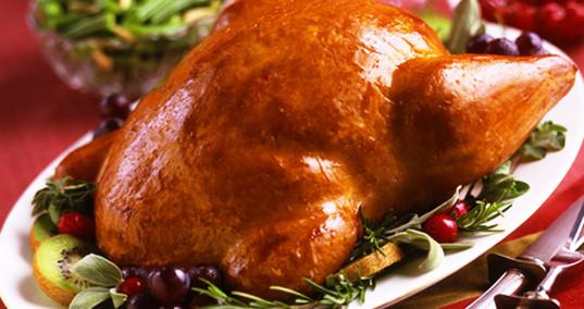 Alternatives To Turkey For Thanksgiving  6 Vegan and Ve arian Turkey Alternatives for
