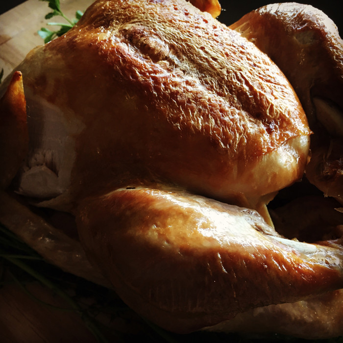 Alton Brown Thanksgiving Turkey  Why I m Still Brining After All These Years Alton Brown