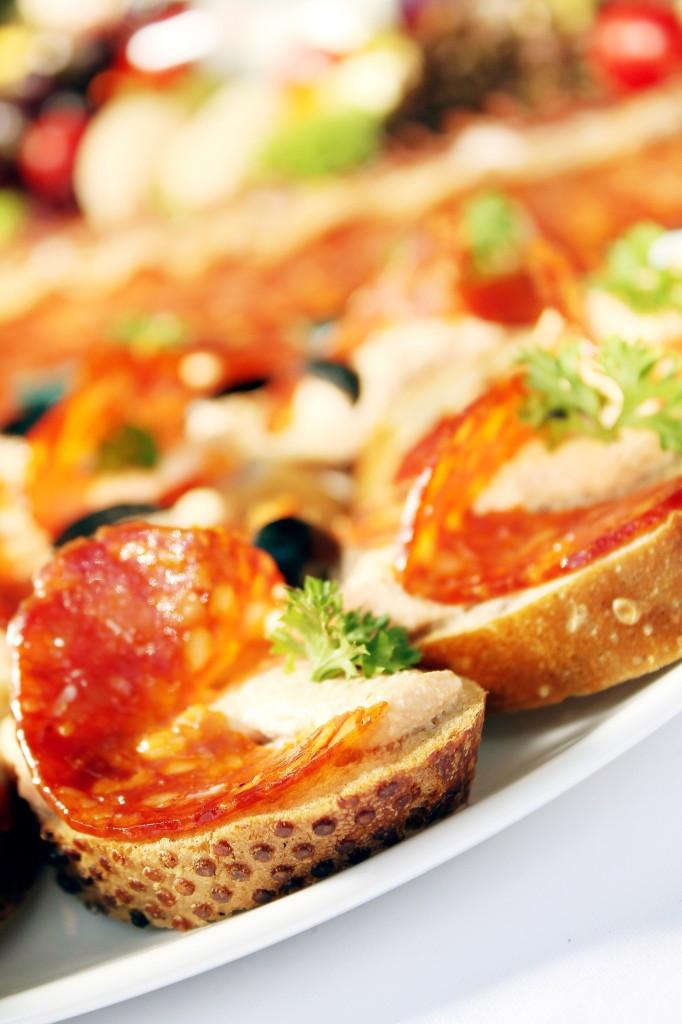 Appetizers For Thanksgiving Dinner  Easy Last Minute Thanksgiving Appetizer Ideas Good for
