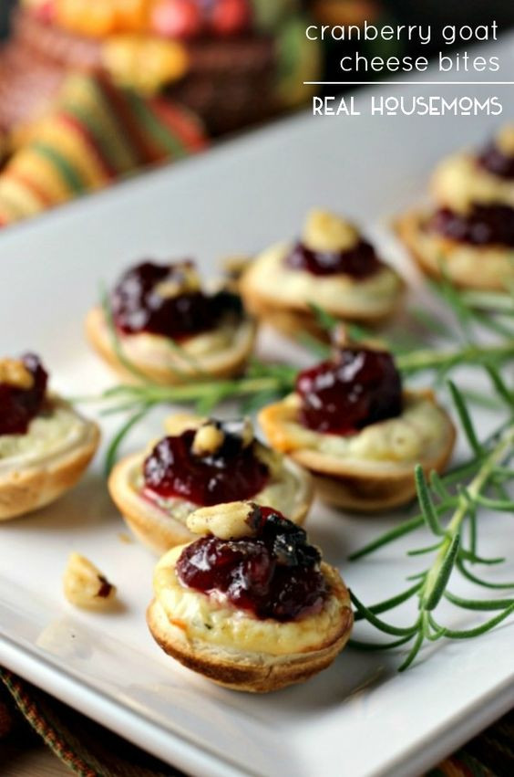 Appetizers For Thanksgiving Dinner  Thanksgiving Cheese and Places on Pinterest