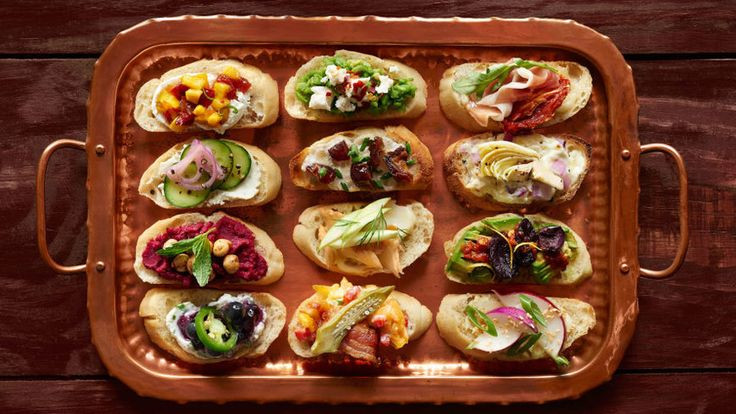 Appetizers For Thanksgiving Dinner  25 best Starter workout ideas on Pinterest