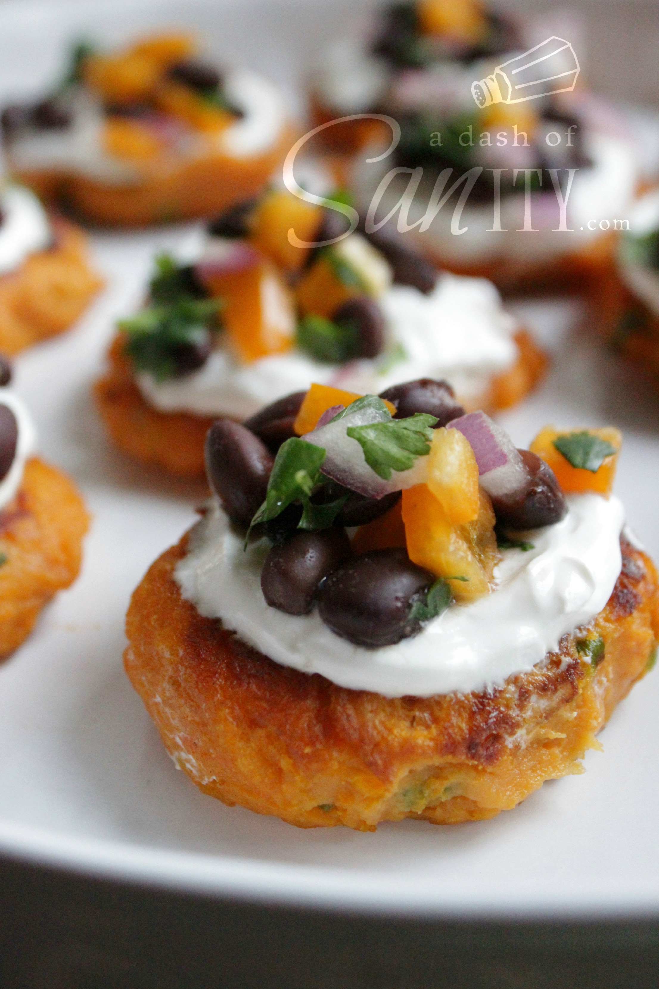 Appetizers For Thanksgiving Dinner  Thanksgiving Appetizers A Recipe Round Up