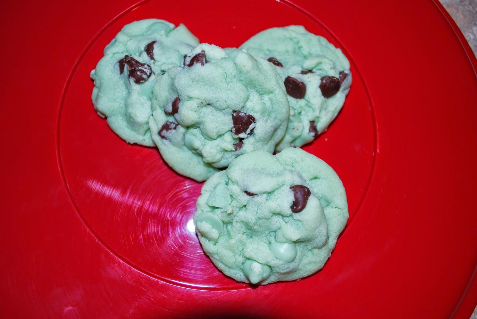 Awesome Christmas Cookies  Cajunsmoke13 Awesome Christmas Cookies