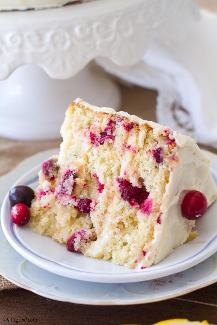 Best Christmas Cake Recipe Ever  1000 ideas about Best Christmas Desserts on Pinterest
