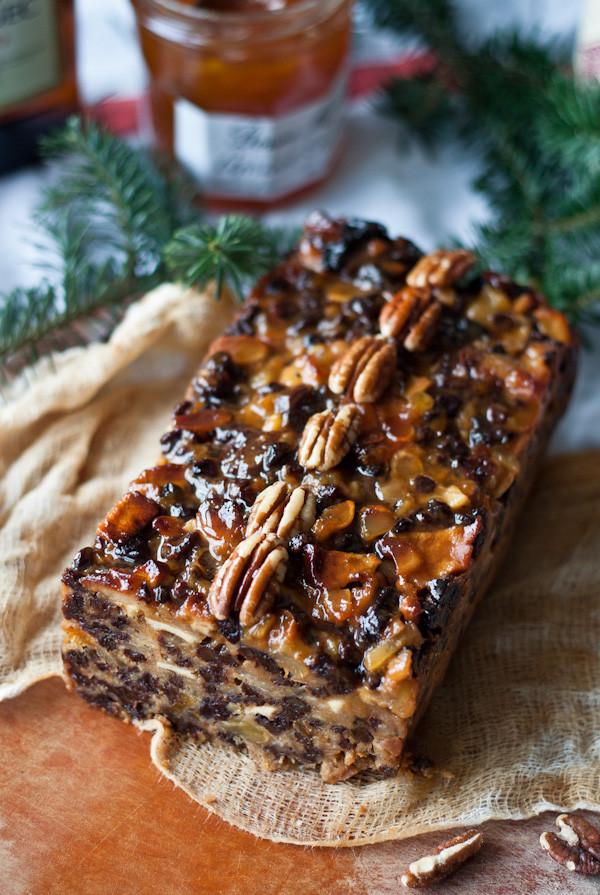 Best Christmas Cake Recipe Ever  15 Best Christmas Fruit Cake Recipes How to Make Holiday