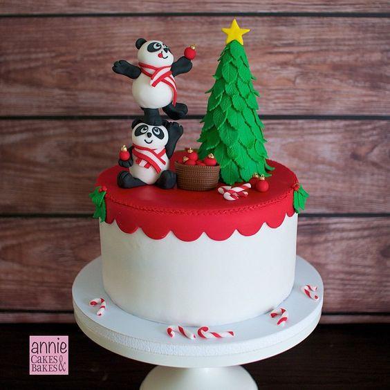 Best Christmas Cakes 2019  BEST JAPANESE CAKE IDEAS FOR CHRISTMAS 2019 Christmas