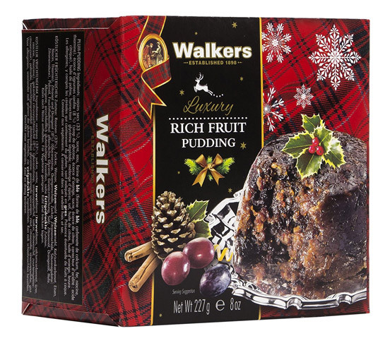 Best Christmas Cakes 2019  Top 10 Best Christmas Fruit Cake Reviews in 2019