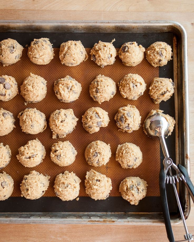 Best Christmas Cookies To Freeze  Best 25 Freezer cookies ideas on Pinterest