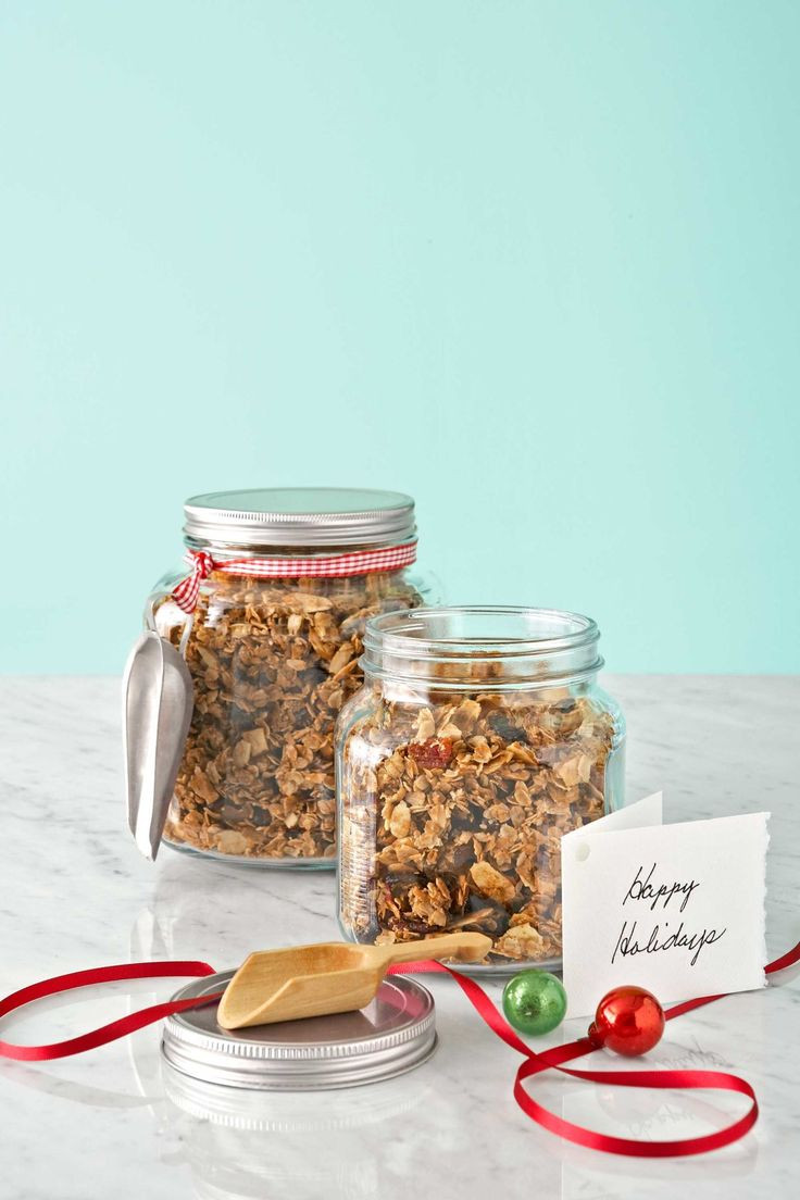 Best Christmas Food Gifts  63 best Homemade Food Gifts images on Pinterest