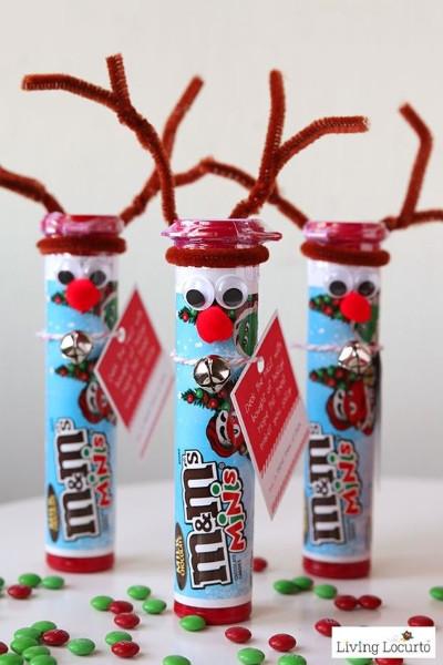 Best Christmas Food Gifts  Best Christmas Food Gift Ideas Pink Lover