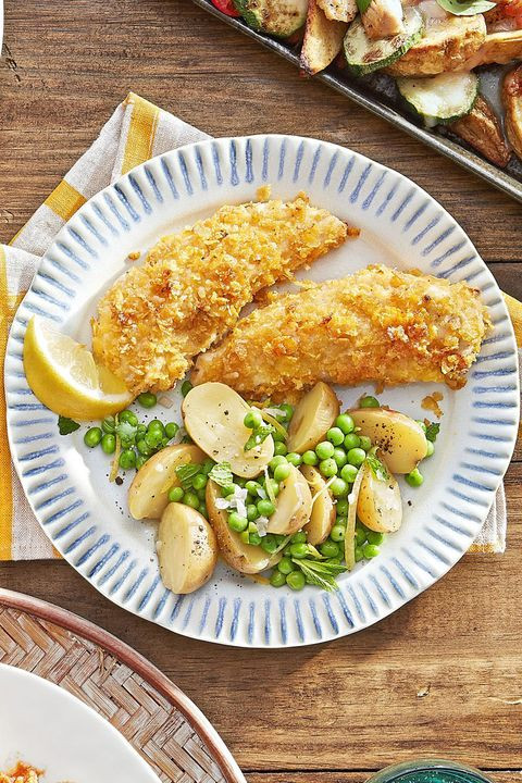 Best Fall Dinner Recipes  67 Easy Fall Recipes Best Fall Dinner Ideas