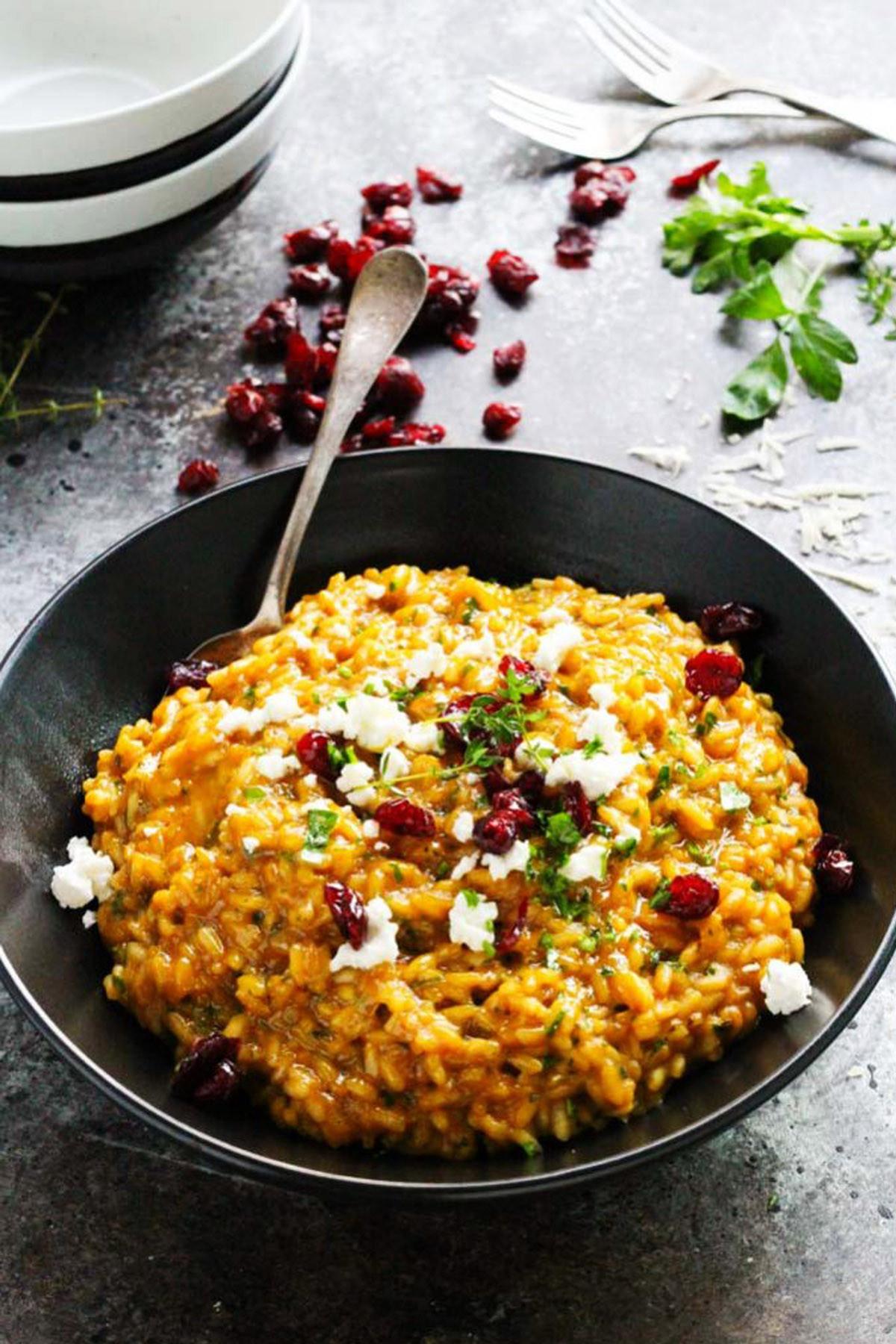 Best Fall Dinner Recipes  25 Easy Fall Dinner Ideas Best Dinner Recipes for Autumn