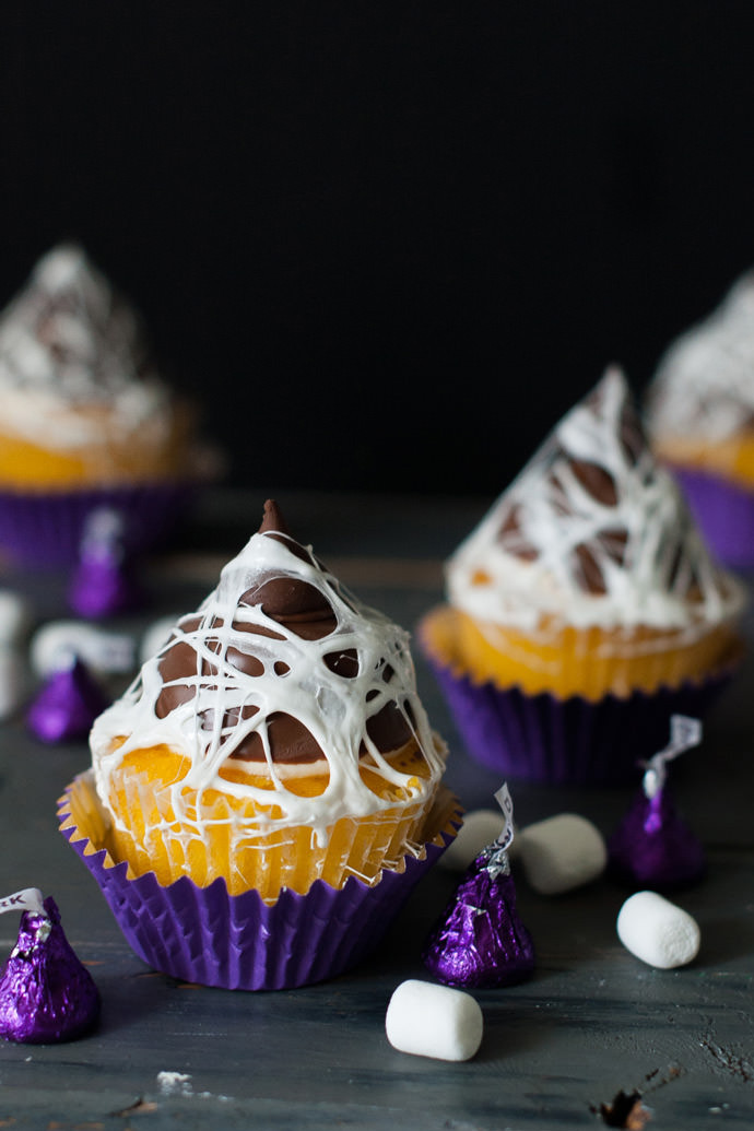 Best Halloween Desserts  17 Best Halloween Desserts for 2016 Easy Recipes for