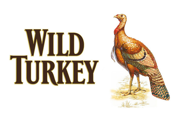 Best Turkey Brands To Buy For Thanksgiving  6 Fascinating Things You Didn t Know About Liquor Brands