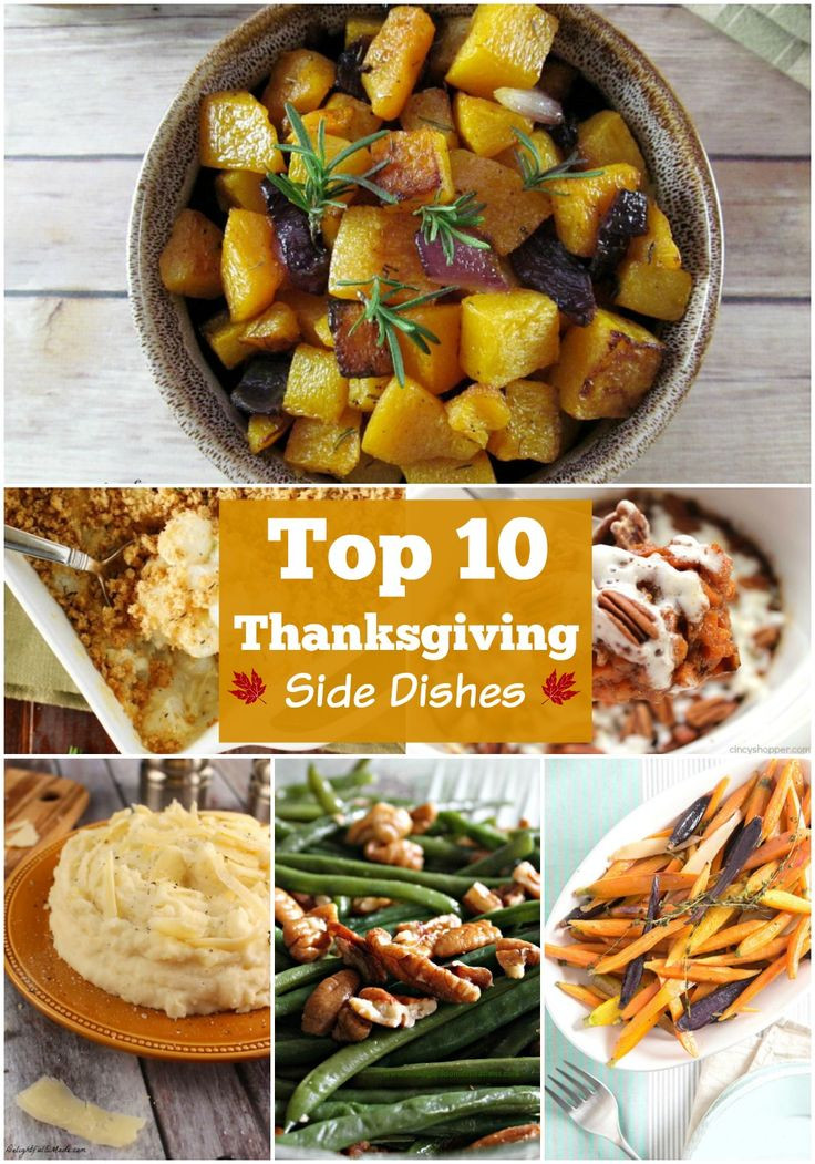 Best Turkey Recipes Thanksgiving  17 Best images about Thanksgiving on Pinterest
