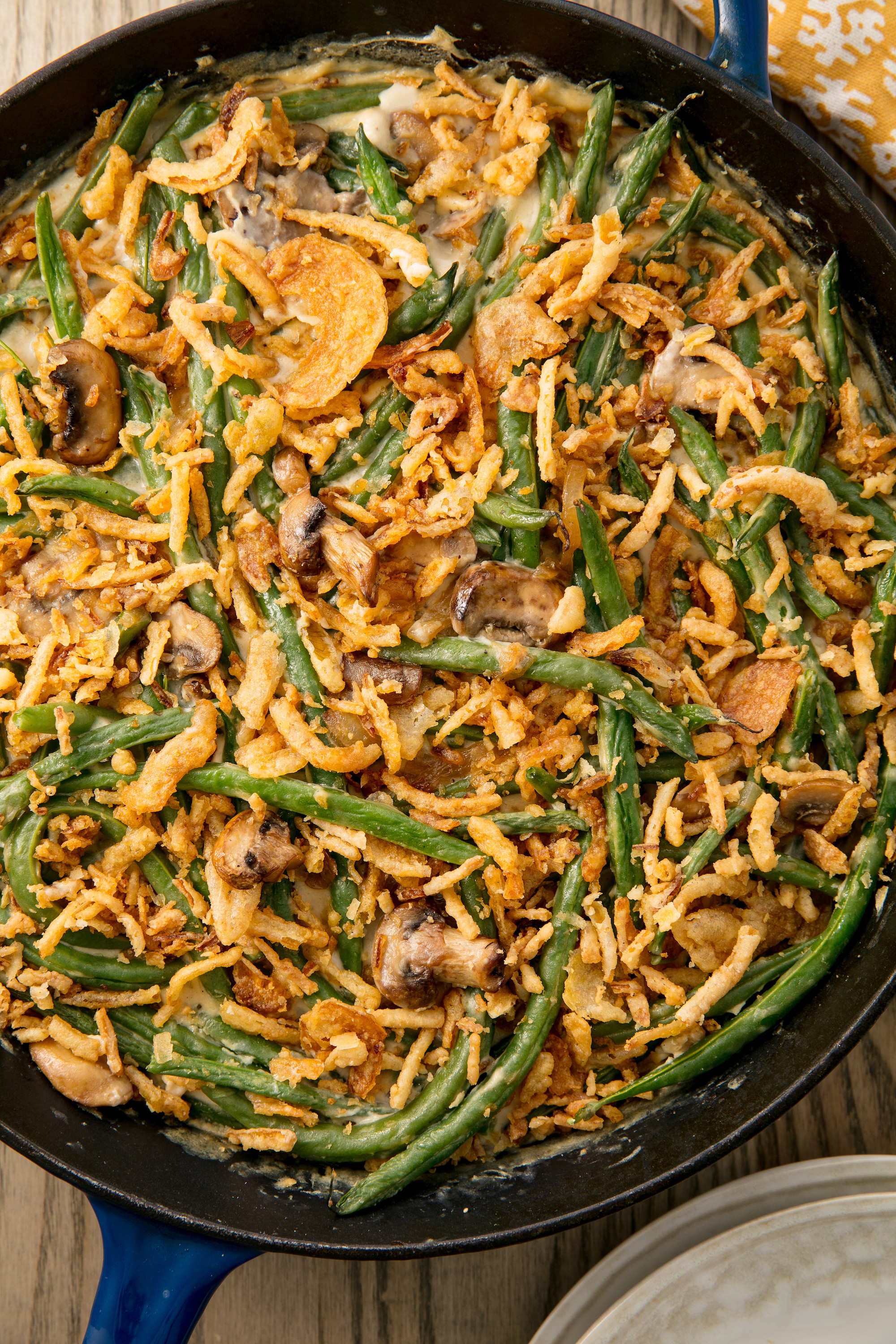 Best Vegetable Side Dishes For Thanksgiving  40 Easy Ve able Side Dishes Best Recipes for Veggie