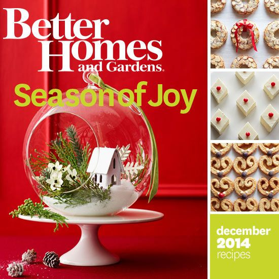 Better Homes And Gardens Christmas Cookies  54 best images about Better Homes and Gardens Monthly