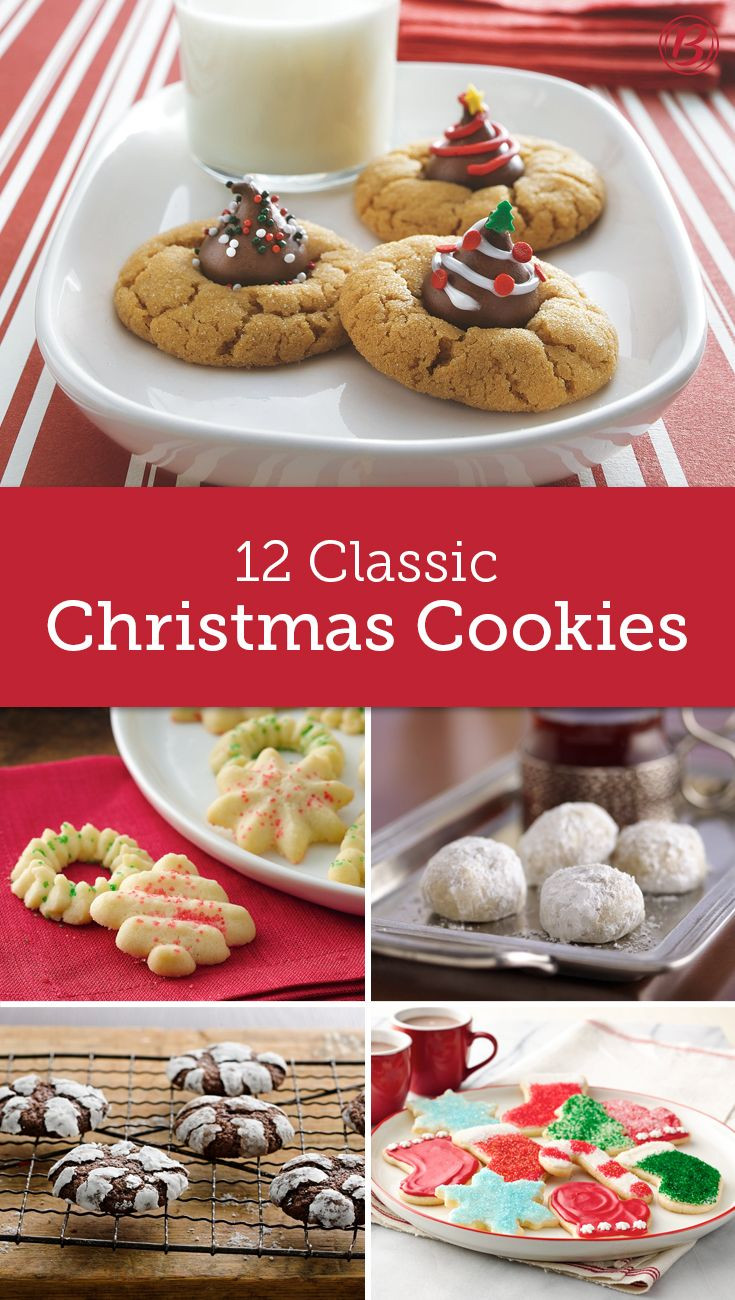 Betty Crocker Christmas Desserts  Best 25 Betty crocker ideas on Pinterest