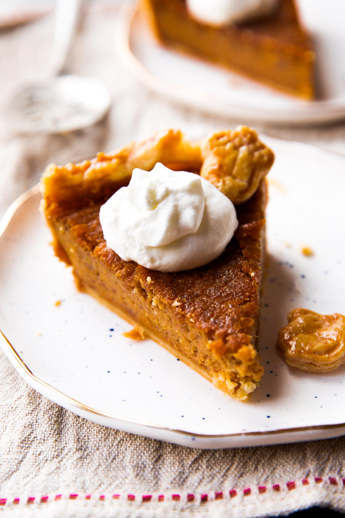 Bojangles Turkey For Thanksgiving 2019  Brown Sugar Sweet Potato Pie