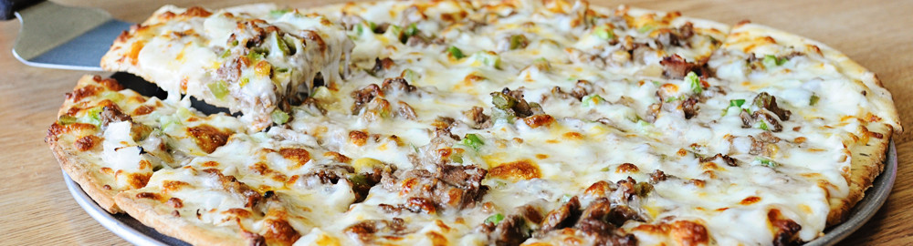 Boss Pizza And Chicken Sioux Falls  Boss Pizza & Chicken Sioux Falls Locations