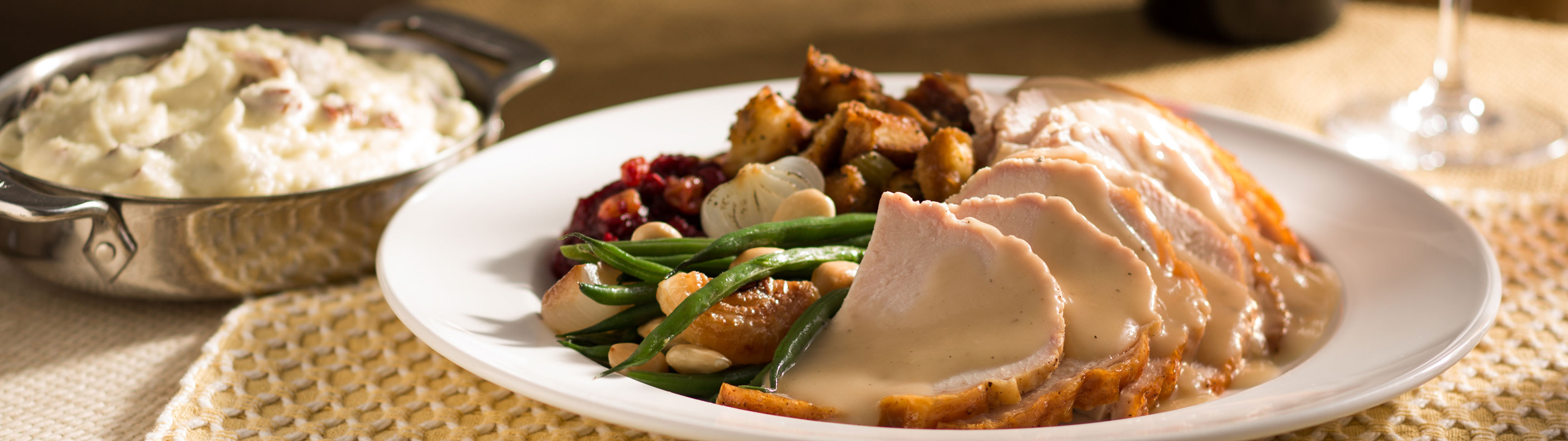 Breakfast Open On Thanksgiving  THANKSGIVING Fine Dining Menu