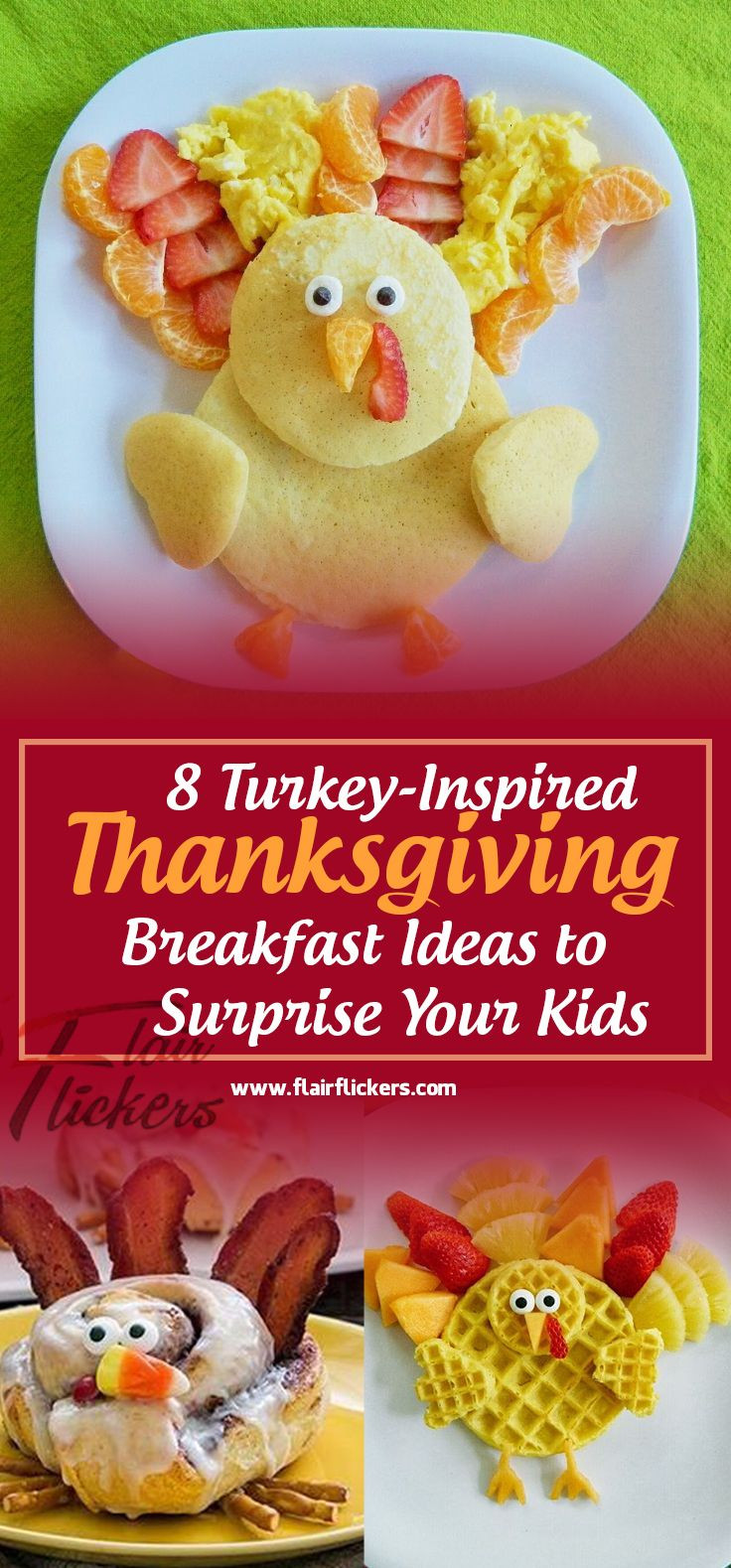 Breakfast Open On Thanksgiving  444 best images about Holiday Thanksgiving on Pinterest