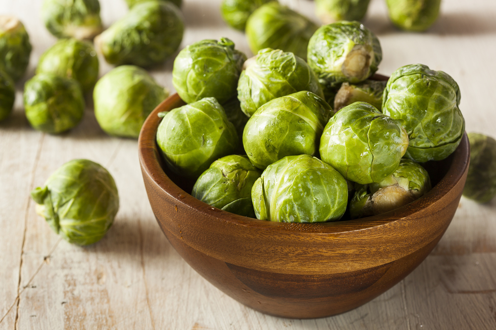 Brussels Sprouts Thanksgiving Side Dishes  Brussels Sprouts Side Dish Recipe For Thanksgiving