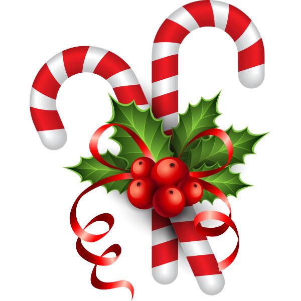 Candy Cane Christmas  Christmas Candy Cane