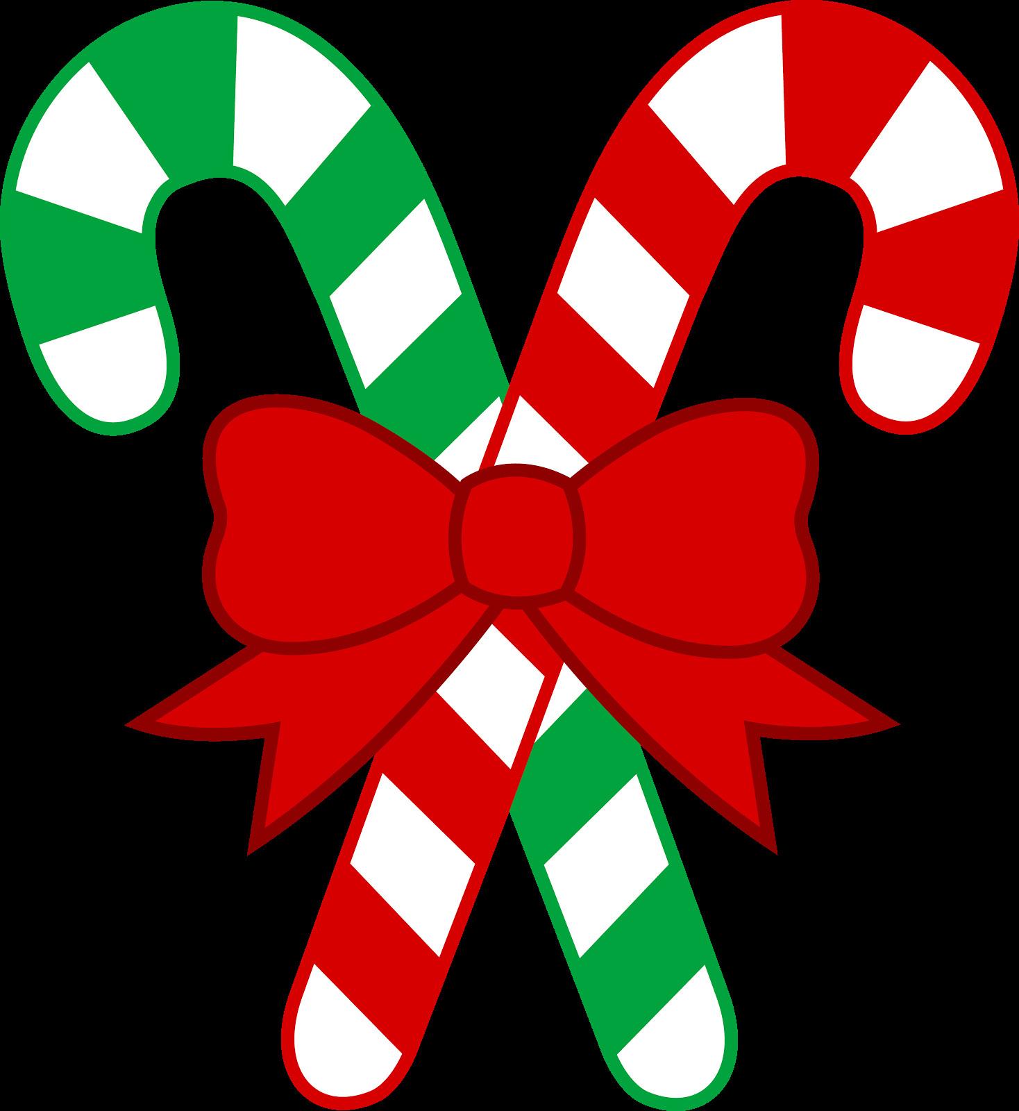 Candy Cane Christmas  Fantastic Dreams of Pamela K Kinney December 2012
