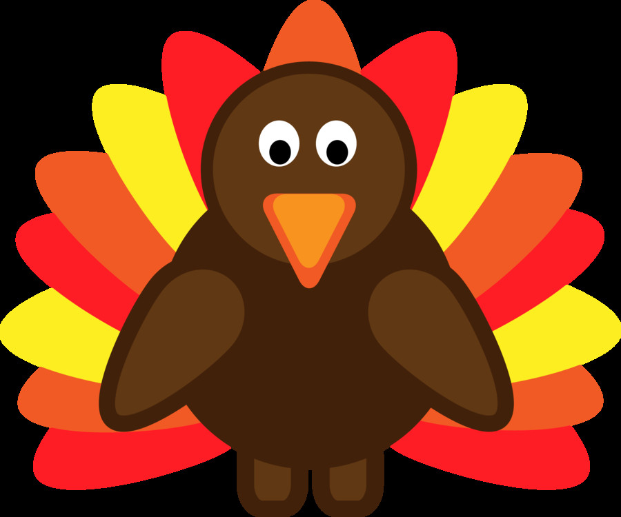 Cartoon Picture Of Turkey For Thanksgiving  Free Turkey Cartoon Free Download Free Clip Art