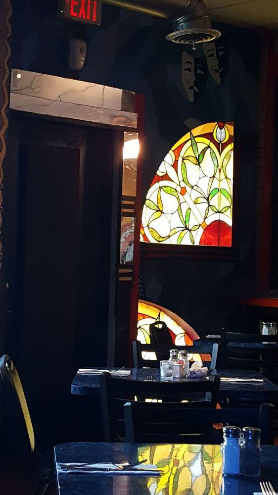 Chowder House Cuyahoga Falls  Chowder House Cafe 117 s & 87 Reviews Seafood