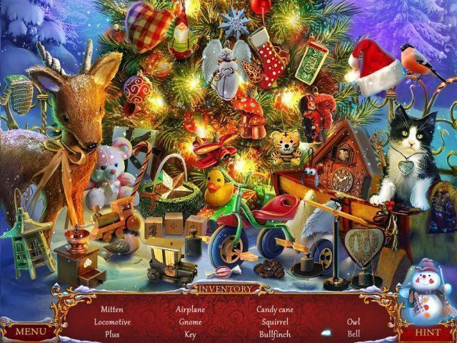 Christmas Adventure Candy Storm  All about Christmas Adventure Candy Storm Download the