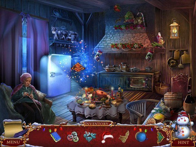 Christmas Adventure Candy Storm  Download Christmas Adventure Candy Storm from newarcade