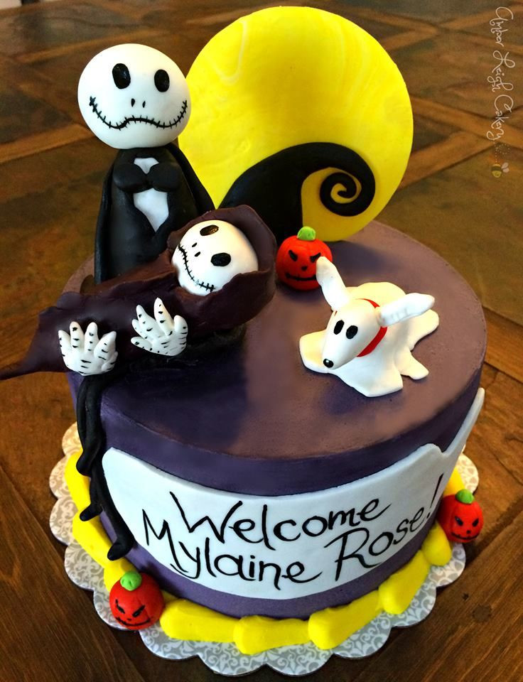 Christmas Baby Shower Cakes  59 best Amber Leigh Cakery images on Pinterest