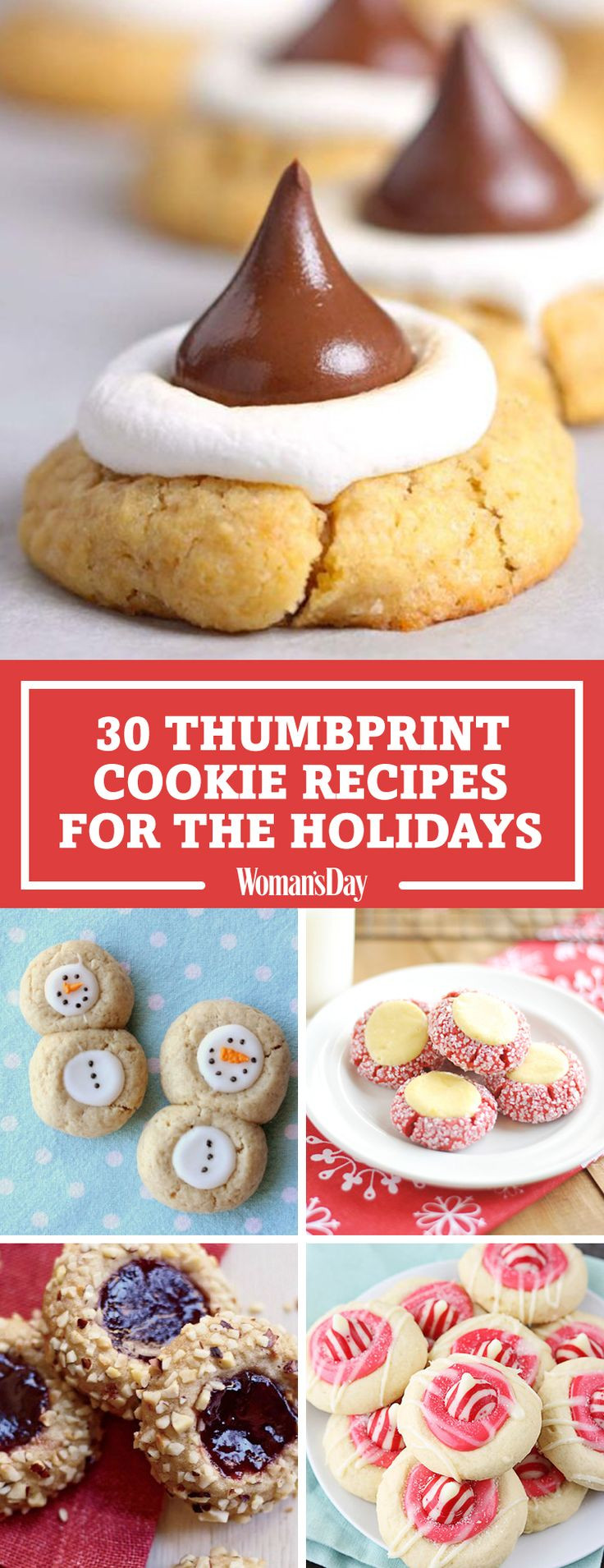 Christmas Baking Goods Recipes  Best 25 Christmas cookie recipes ideas on Pinterest
