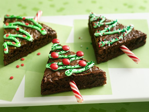 Christmas Baking Ideas For Kids  Mommies Need Sleep Too Holiday Recipe Spectacular