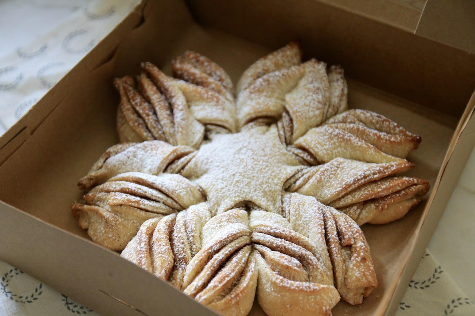 Christmas Baking Ideas  Jenny Steffens Hobick New Holiday Baking Ideas Christmas