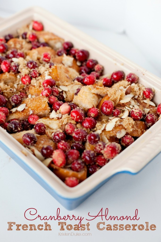 Christmas Breakfast Recipes  25 Christmas Breakfast Recipes The Idea Room