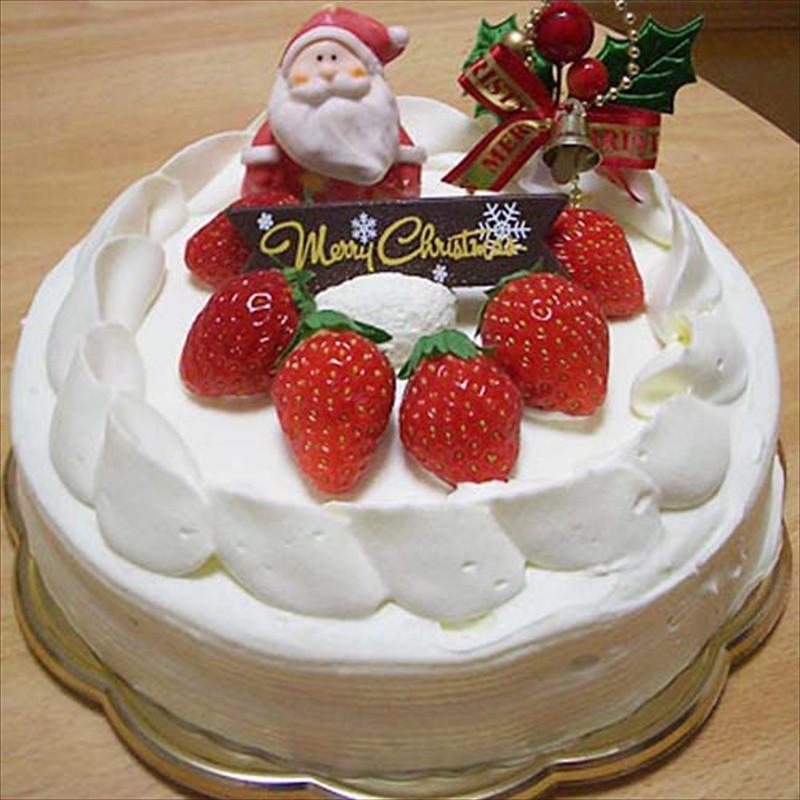 Christmas Cakes Japan  Like A Native Love the Night Christmas Lights