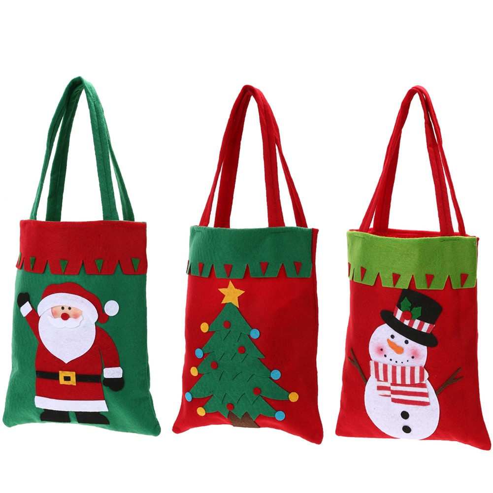 Christmas Candy Bags  line Buy Wholesale christmas candy from China christmas