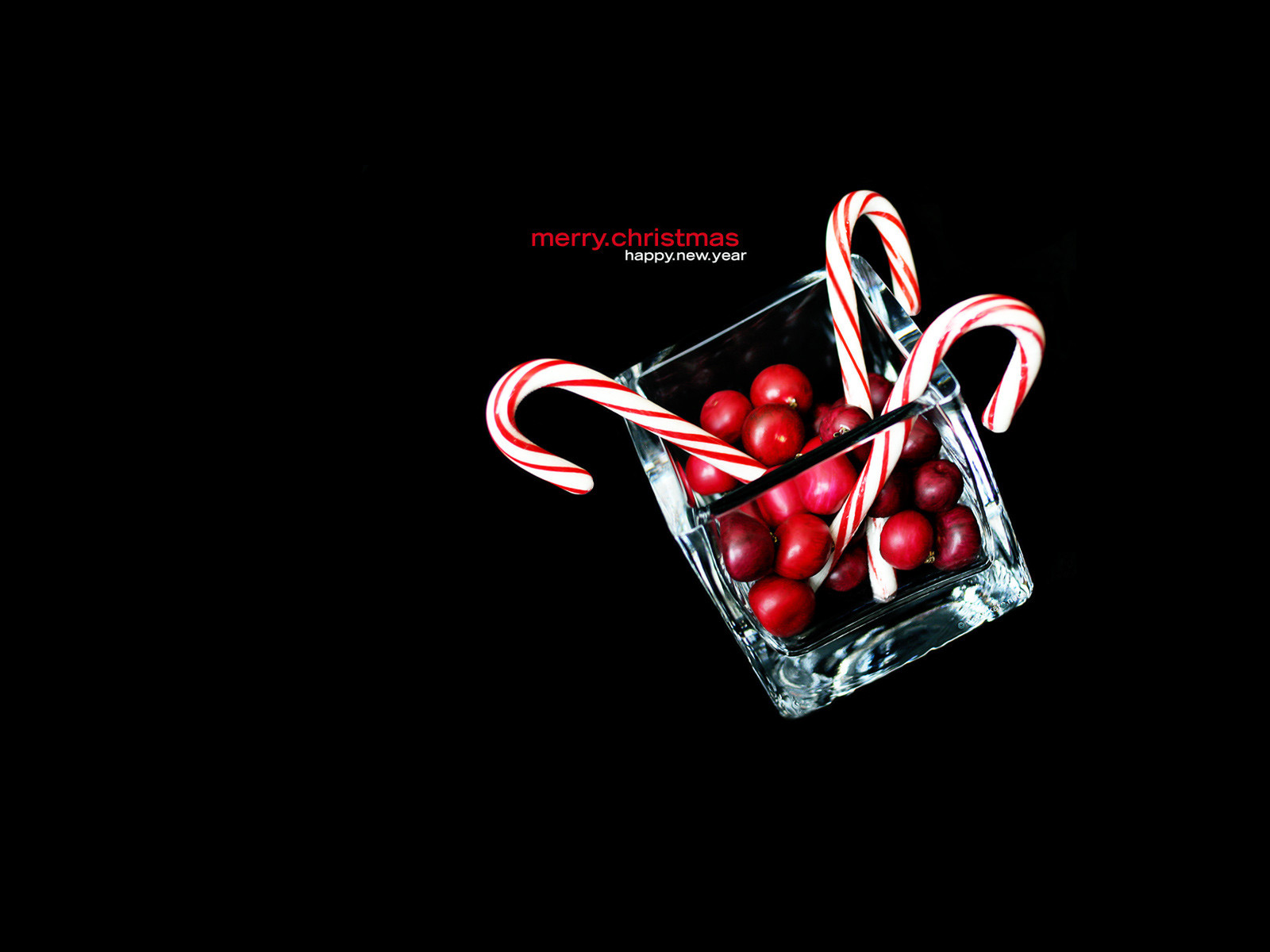 Christmas Candy Cane Background  Christmas Candy Cane Wallpapers [HD]