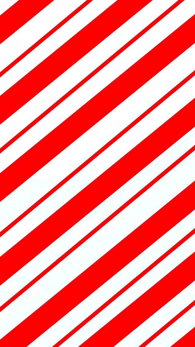 Christmas Candy Cane Background  Candy Cane Wallpaper WallpaperSafari